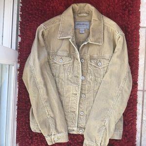 Eddie Bauer Womens jacket
